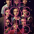 The Boys in the Band Poster.jpg