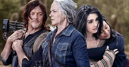 The Walking Dead 2020 09 10 (2).jpg