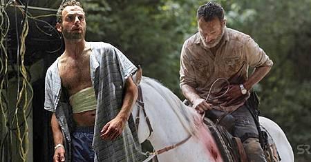 The Walking Dead 2020 09 10 (1).jpg