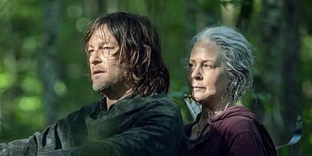 The Walking Dead 2020 09 10 (6).jpg