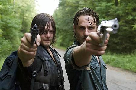 The Walking Dead 2020 09 10 (4).jpg