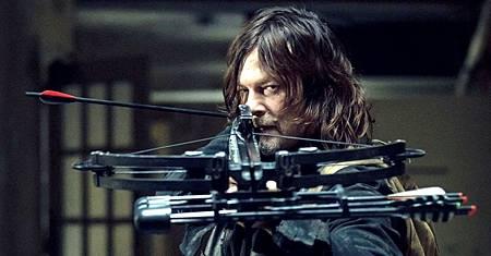 The Walking Dead 2020 09 10 (3).jpg