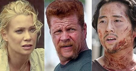 The Walking Dead 2020 09 10 (5).jpg