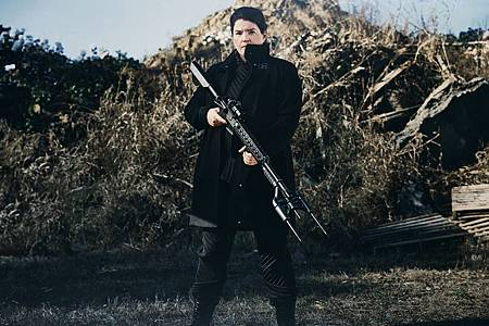 The Walking Dead World Beyond Promotional Cast Photos (11).jpg