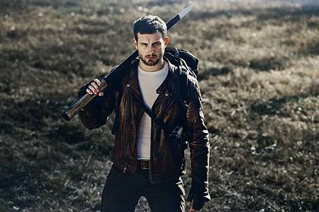 The Walking Dead World Beyond Promotional Cast Photos (8).jpg