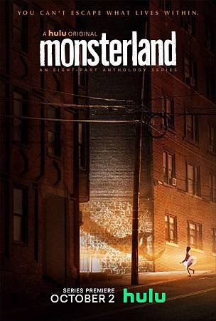 Monsterland S1 Poster.jpg
