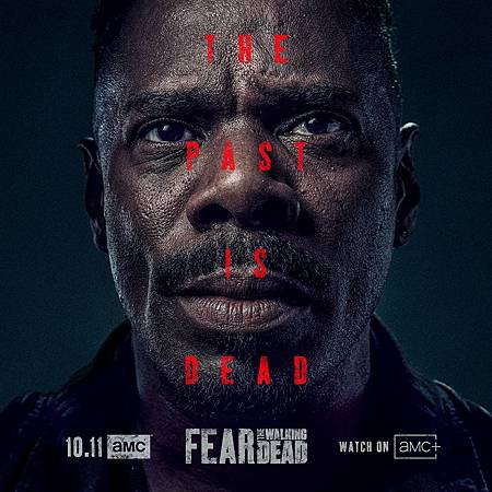 Fear the Walking Dead S6 Poster (2).jpg