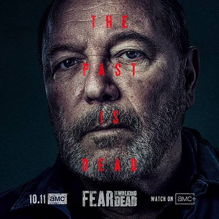 Fear the Walking Dead S6 Poster (3).jpg