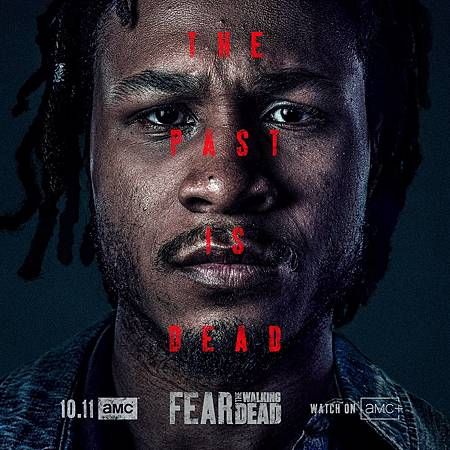 Fear the Walking Dead S6 Poster (5).jpg