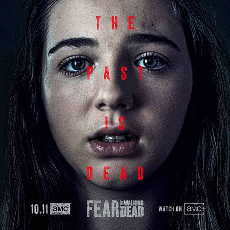 Fear the Walking Dead S6 Poster (4).jpg