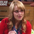 Melissa Rauch, The Big Bang Theory.jpg