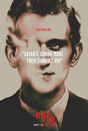 The Devil All The Time poster (10).jpg