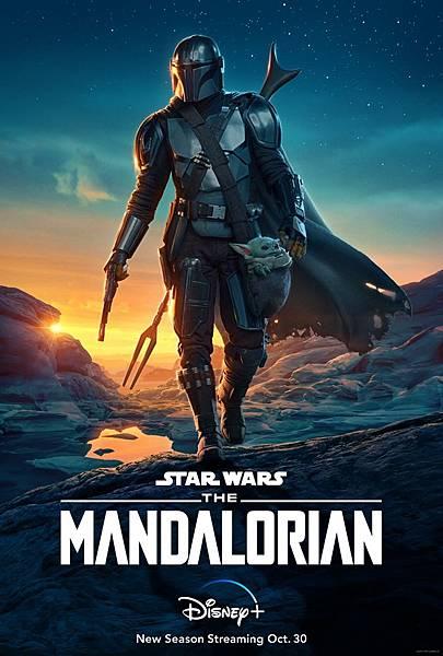 The Mandalorian S2 Poster.jpg