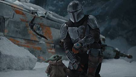 The Mandalorian S2 (11).jpeg