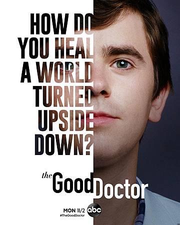 The Good Doctor (1).jpg