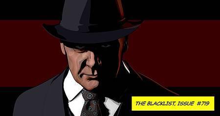 THE BLACKLIST S07E19-03.jpg
