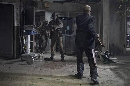 The Walking Dead 10×16 (6).jpg