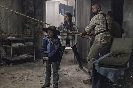 The Walking Dead 10×16 (8).jpg