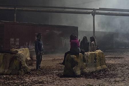 The Walking Dead 10×16 (14).jpg