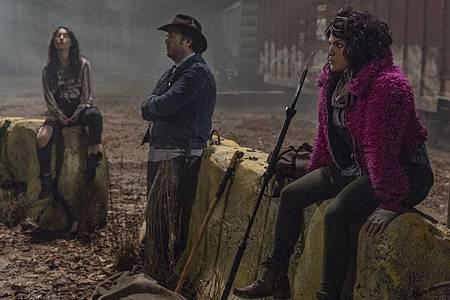 The Walking Dead 10×16 (13).jpg