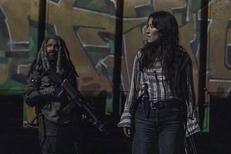 The Walking Dead 10×16 (15).jpg