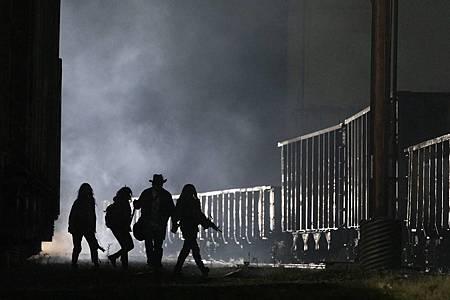 The Walking Dead 10×16 (20).jpg