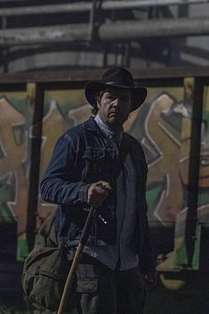 The Walking Dead 10×16 (18).jpg