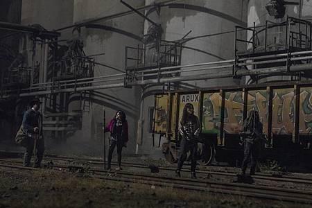 The Walking Dead 10×16 (19).jpg