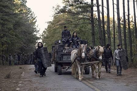 The Walking Dead 10×16 (24).jpg