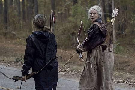 The Walking Dead 10×16 (21).jpg