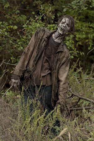 The Walking Dead World Beyond 1×1 (14).jpg