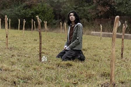 The Walking Dead World Beyond 1×1 (18).jpg