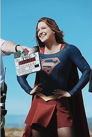 Supergirl (2).png