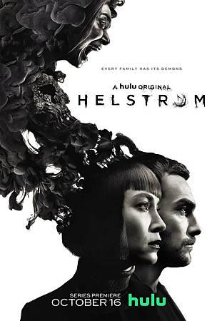 Helstrom S1 Poster.jpg