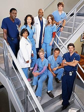 Grey's Anatomy 特稿 (1).jpg