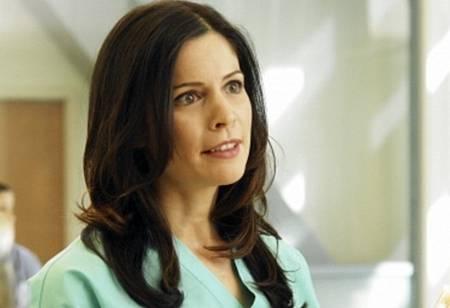 Grey's Anatomy 特稿 (4).jpg