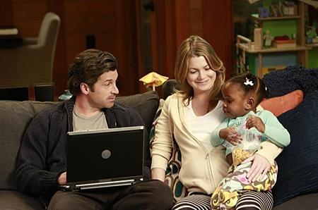 Grey's Anatomy 特稿 (3).png