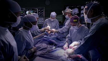 Grey's Anatomy 特稿 (5).png