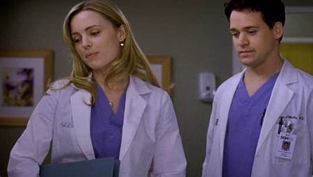 Grey's Anatomy 特稿 (9).jpg