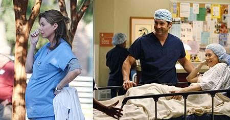 Grey's Anatomy 特稿 (18).jpg