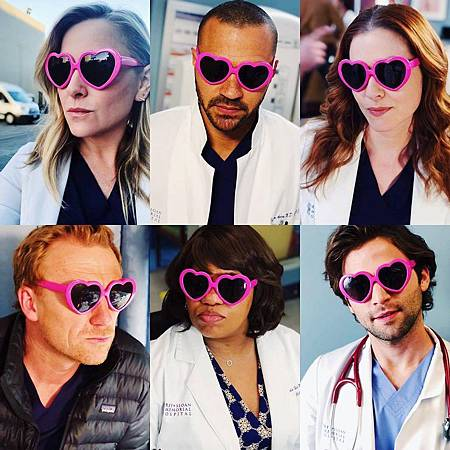 Grey's Anatomy 特稿 (29).jpg