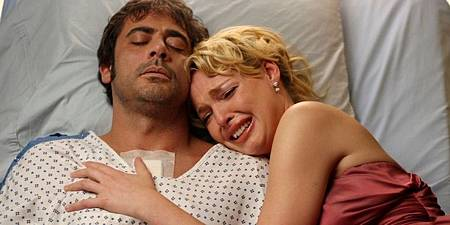Grey's Anatomy 特稿 (35).jpg