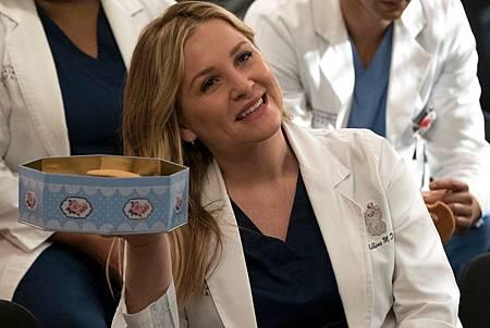 Grey's Anatomy 特稿 (40).jpg