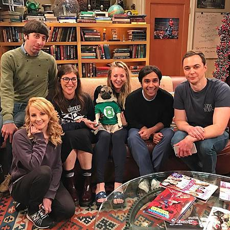 The Big Bang Theory(2).jpg