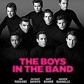 The Boys In The Band Broadway (1).jpg
