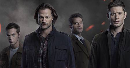supernatural-final-season-poster-new-1236994-1280x0.jpeg