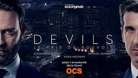 Devils S01(1).jpg