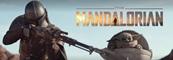 The Mandaloria