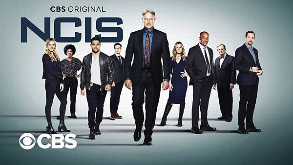 NCIS S18.jpg