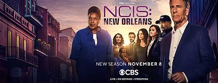 NCISNew Orleans S7.jpg